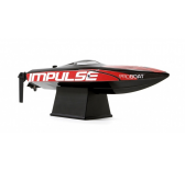 Impulse 9 Proboat - PRB08000I