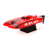 Blackjack 9 proboat - PRB08001