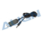 Cable simulateur Align - HEP00002