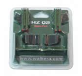 Set decoration WZQ2 - Walkera HM-WZQ2-Z-09 - HM-WZQ2-Z-09
