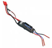 Controleur Brushless WZQ2 - Walkera HM-WZQ2-Z-14 - HM-WZQ2-Z-14