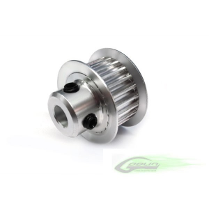 h0126-20-s-20t-motor-pulley - H0126-20-S