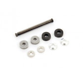 Spindle Shaft for Xtreme Blade Grip -Nano CPX