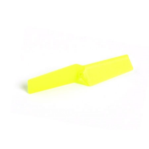 Xtreme Tail Blade -Nano CPX-Yellow