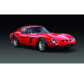 Maquette revell - 250 GTO - REVELL-07077