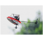 Modelisme helicoptere - Super CP - Helicoptere radiocommande Walkera - 2000SUPERCPM1