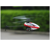 Modelisme helicoptere - Super CP Mode 2 - 2000SUPERCPM2