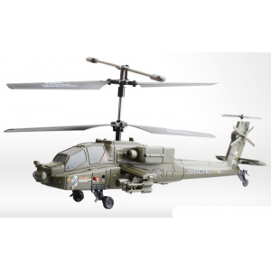 Helicoptere Apache 2.4Ghz - Z6771000
