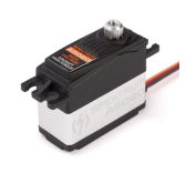 Spektrum Mini servo A5060 HV digital 26g 6.3kg 0.15s