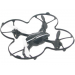 coque-hubsan-helices-11 - H107-A12