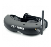 Fat Shark Attitude SD - FS-ATITUDE-SD