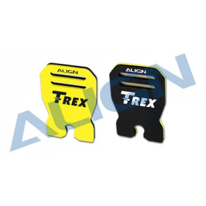 Modelisme helicoptere - Porte Pales - Helicoptere radiocommande T-rex 800 Align - H80H002XX