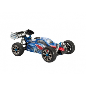 lrp-buggy-s8-rebel-bxe-24ghz-rtr-130305 - 2700130305