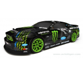 8700111664 E10 Drift Vaughn Gittin Jr - 8700111664