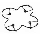 H107-A15 - Protection helices Hubsan Blanche