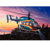 04833 Eurocopter BK117 Space Design - Revell - 04833
