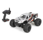 HALIX Monster Truck RTR VTR03003i