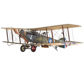 04873 Bristol F.2B Fighter - Revell - 04873