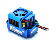 Controleur Brushless SkyRC TORO TS150 Sensor-Sensorless 1/8e Brushless