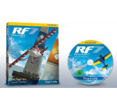 RealFlight 7 Mise a jour - GPMZ4408/GPMZ4508
