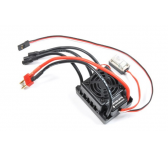 Variateur Waterproof Brushless T2M