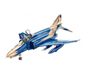 04875 F-4F Phantom Pharewell - Revell - 04875