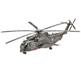 04834 CH-53 GA Heavy Transport Helicopter - Revell - 04834