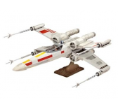 06690 X-wing Fighter - Revell - 06690
