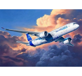 03989 Airbus A350-900 - Revell - 03989
