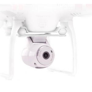 Gimball Camera HD Phantom Vision DJI