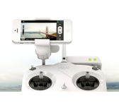 Support Iphone Phantom Vision DJI