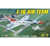 F-16 Air Team - Revell - REV-5326