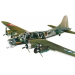 B-17G Flying Fortress - Revell - REV-5614