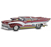 85-4036  55 Jukebox Ford - Revell - REV-4036