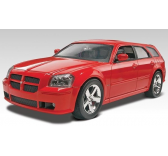 Dodge Magnum SRT8 - Revell - REV-4059