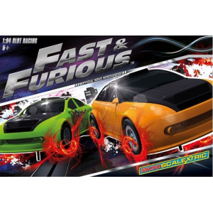 fast_and_furious_1_32_circuit_de_voiture_scalextric_1092p - SCAG1092