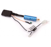 Kit de conversion brushless Nano CP-X