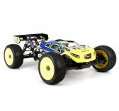 8IGHT Truggy 3.0 kit