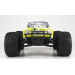 Electrix ECX Ruckus 1/10 4WD Monster Truck Brushed RTR