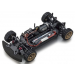 kyosho_30913t1_6 - 30914T1