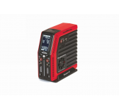 Chargeur Polaron AC/DC Sports Rouge