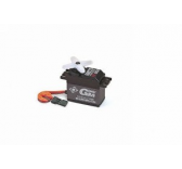 94052_High_Voltage_Brushless_Servo_HGM_SOR_001 - 94052