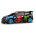 WR8 Flux Ken Block Monster 2013 - Hpi - REZ-8700112715