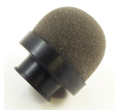 -rb-efra-ifmar-18-110-foam-filter-assembly- - 02014-002