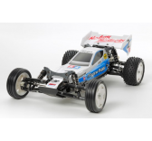 Neo Fighter Buggy DT03 Tamiya 1/10