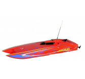 Madcat Rouge OBL - Thunder Tiger - T5130-A2