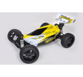 Pirate RAZOR Brushless T2M 1/10