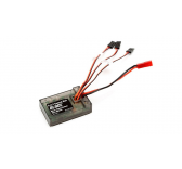 3-in-1 Control Unit (ESC/Mixer/Gyro): CX4  by BLADE