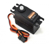 Spektrum servo S6170 Digital 5kg 0.17s 32g