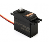 Spektrum servo S6180 Digital 42g 5.8kg 0.14s